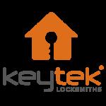 keytek locksmiths