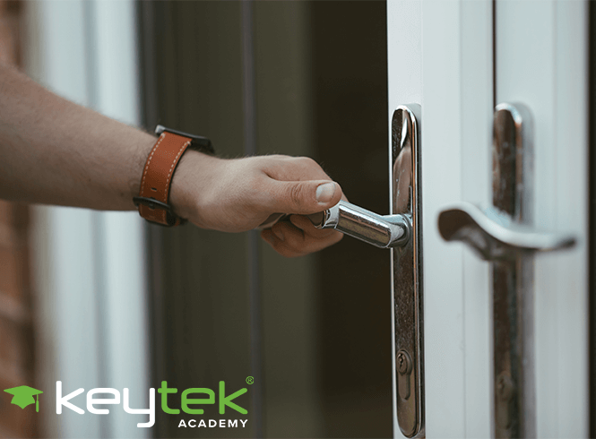 Lock Snapping and How to Prevent It