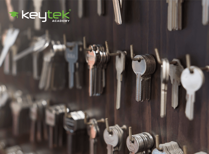 How Much Does It Cost to Start a Locksmith Business?